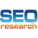 seoresearch