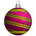 Christmas Ornament - PhotoDune Item for Sale