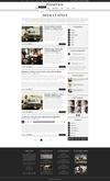 03_blog_default.__thumbnail