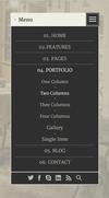 10_mobile_menu.__thumbnail