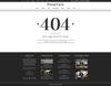 11_page_404.__thumbnail