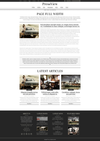 15_page_full-width.__thumbnail