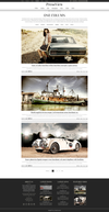 23_portfolio_one_column.__thumbnail