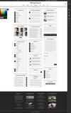 31_widgets.__thumbnail