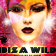 Ibiza Wild Party Flyer - GraphicRiver Item for Sale