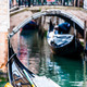 Venetian canals - PhotoDune Item for Sale