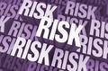 Full Of Risk - PhotoDune Item for Sale