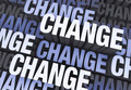 Change Everywhere - PhotoDune Item for Sale