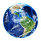 3D Planet Earth - GraphicRiver Item for Sale