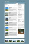 2_renting.__thumbnail