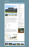 9_property.__thumbnail