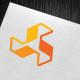 Technotic Logo Template - GraphicRiver Item for Sale