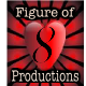 FigureOf8Productions