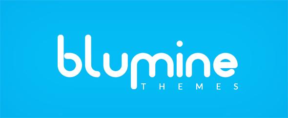 Bluminethemes
