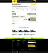 07-shopping%20cart.__thumbnail