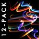 Strike Lightnings - Pack of 10 - 13