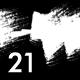Strike Lightnings - Pack of 10 - 67