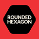 RoundedHexagon