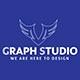 GRAPH-STUDIO