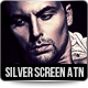 Silver Screen Mega Series Photoshop Actions - GraphicRiver Item for Sale