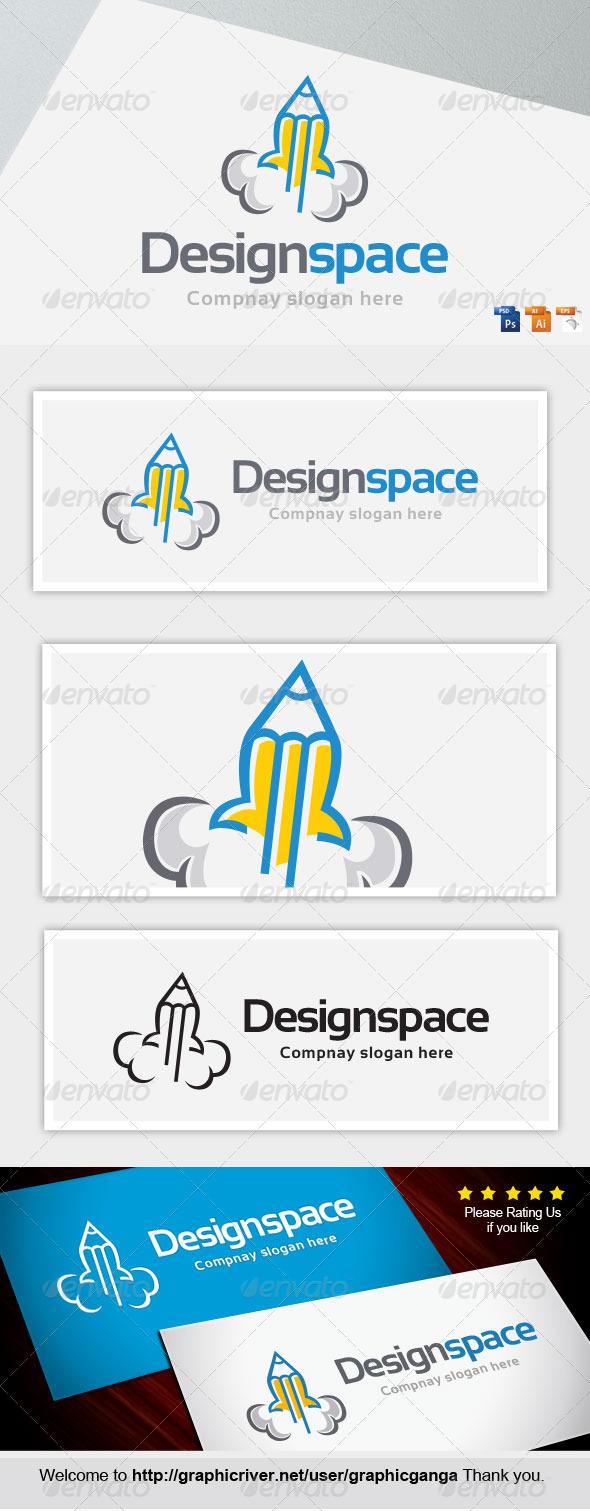 GraphicRiver Designspace 8058778