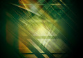Abstract technology background - PhotoDune Item for Sale