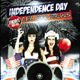 Independence Day - GraphicRiver Item for Sale