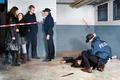 Murder Scene - PhotoDune Item for Sale