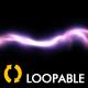 LOOPA8LE