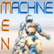 MachineMen