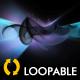 Dream Bubbles - Intro - Full HD - 310