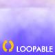 Dream Bubbles - Intro - Full HD - 319