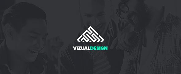vizual