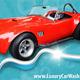 Car Wash Facebook Timeline 01 - GraphicRiver Item for Sale