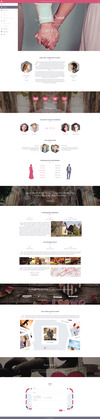 03_onepage_with_menu.__thumbnail