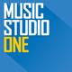 MusicStudioOne