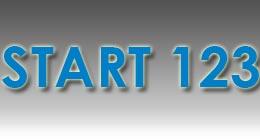 Start123