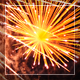 Fireworks 2 - VideoHive Item for Sale