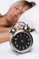 Alarm Clock Woman - PhotoDune Item for Sale