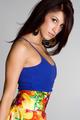 Pretty Latin Woman - PhotoDune Item for Sale