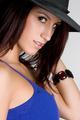 Beautiful Woman Portrait - PhotoDune Item for Sale
