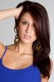 Pretty Woman - PhotoDune Item for Sale