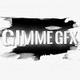 gimmegfx
