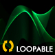 LOOPABLE