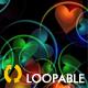 Dream Bubbles - Intro - Full HD - 326