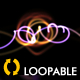 OLOOPABLE