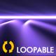 Sparking Arabesque - Full HD Loop - Pack 2 - 290