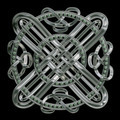 Celtic Knot - PhotoDune Item for Sale