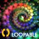 Dream Bubbles - Intro - Full HD - 302