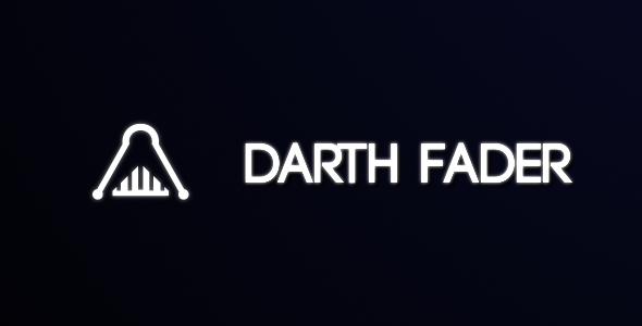 aw_DarthFader